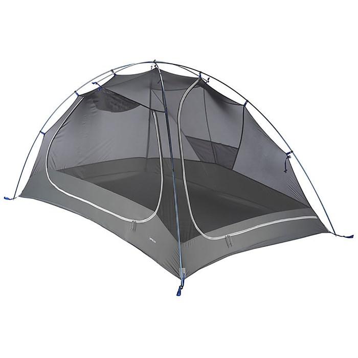 Mountain Hardwear - Optic™ 2.5 Tent