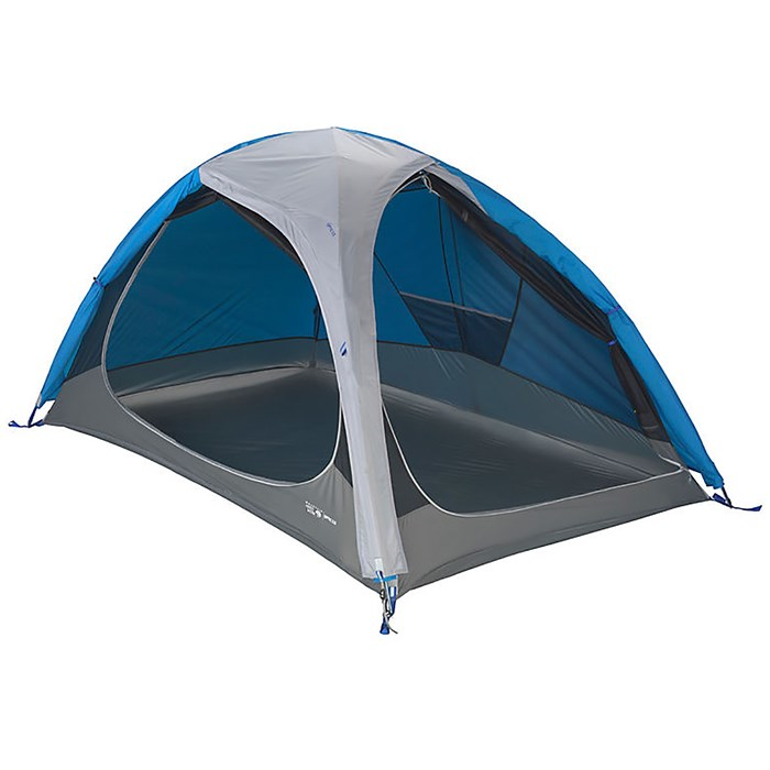 Mountain Hardwear - Optic™ 2.5 Tent