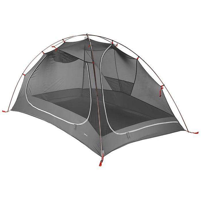 Mountain Hardwear - Optic™ 3.5 Tent