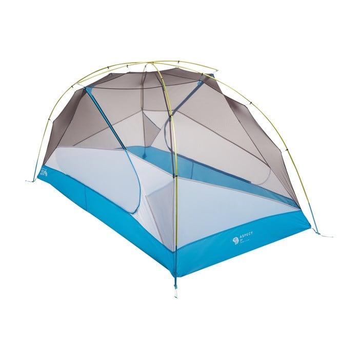 Mountain Hardwear - Aspect™ 2 Tent