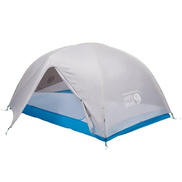 Mountain Hardwear - Aspect™ 3 Tent