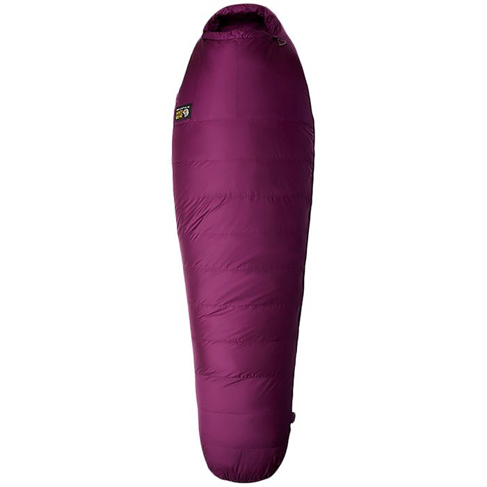 Mountain Hardwear - Rook™ 30 Sleeping Bag - Women's