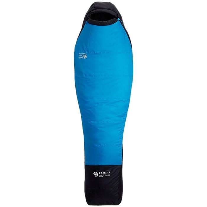 Mountain Hardwear - Lamina™ 30 Sleeping Bag
