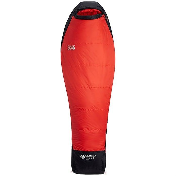 Mountain Hardwear - Lamina™ 30 Sleeping Bag - Women's