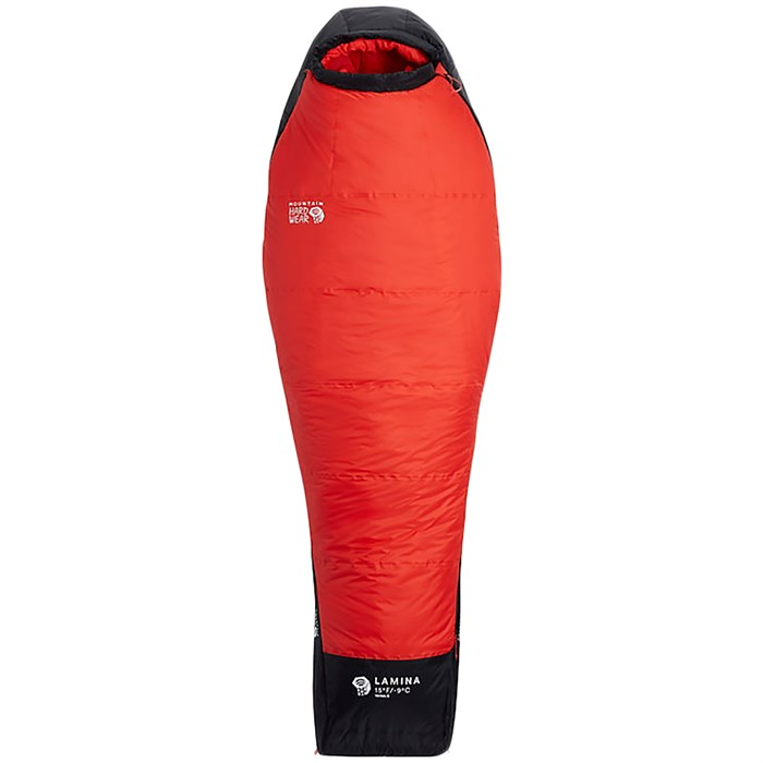 Mountain Hardwear - Lamina™ 15 Sleeping Bag - Women's