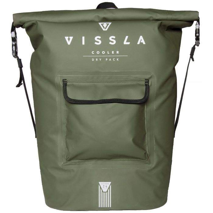Vissla - Ice Seas Dry Pack