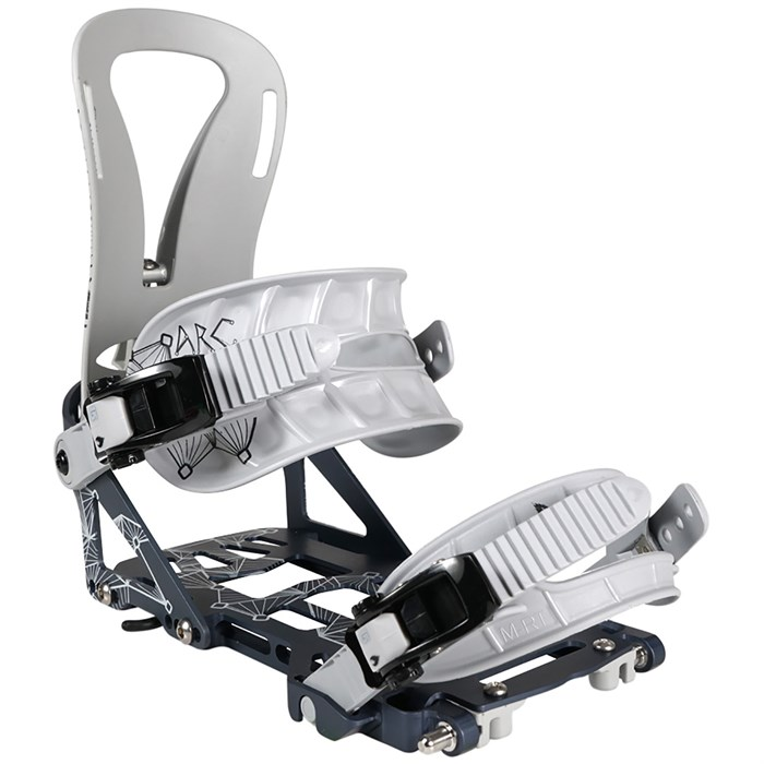 Spark R&D - Arc Splitboard Bindings 2020