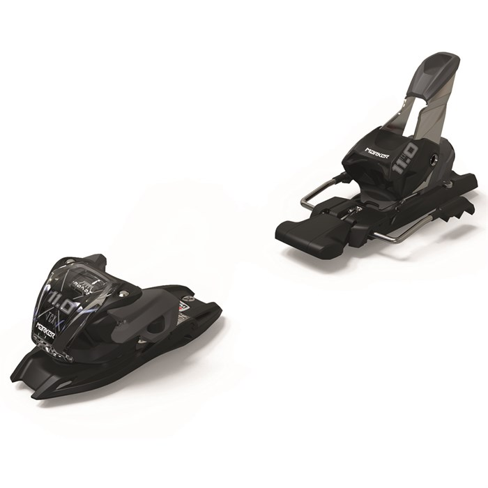 Marker - 11.0 TP Ski Bindings 2020