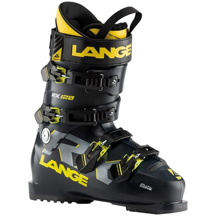 Lange - RX 120 Ski Boots 2020