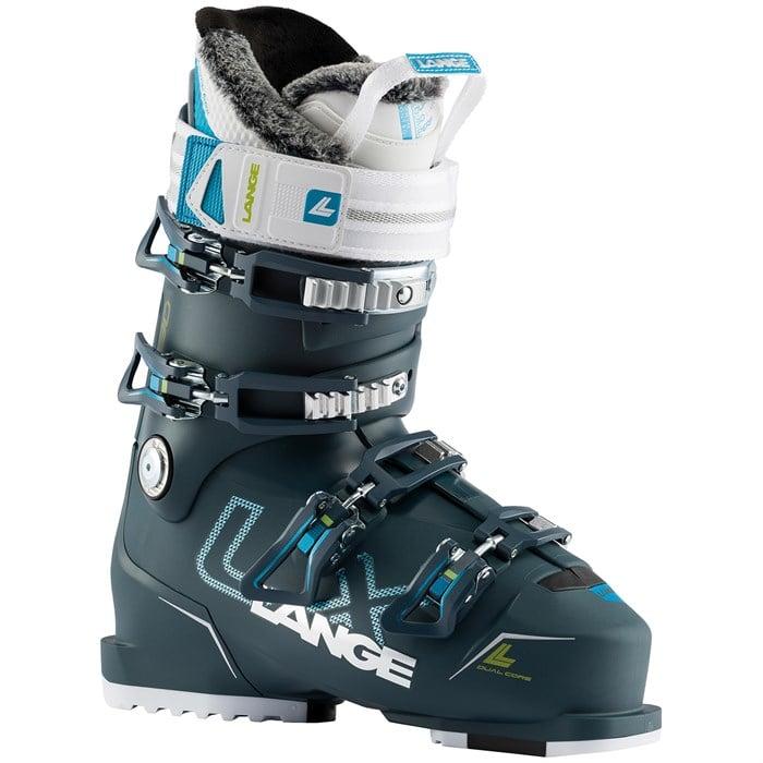Lange - LX 90 W Ski Boots - Women's 2020