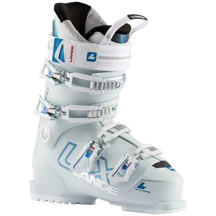 Lange - LX 70 W Ski Boots - Women's 2020