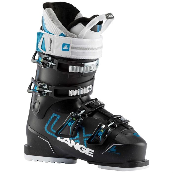 Lange - LX 70 W Ski Boots - Women's 2021