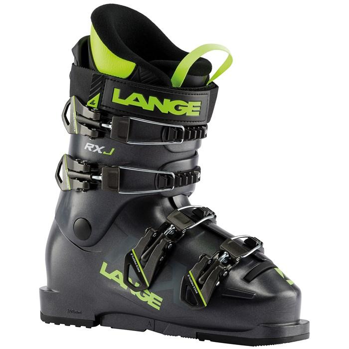 Lange - RXJ Ski Boots - Boys' 2020