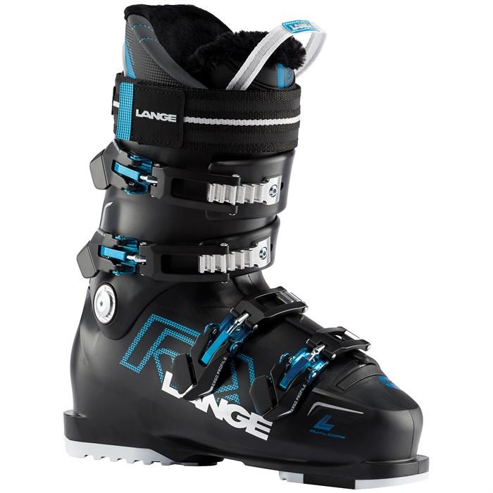 Lange - RX 110 W LV Ski Boots - Women's 2020