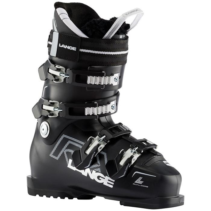 Lange - RX 80 W Ski Boots - Women's 2021 - Used