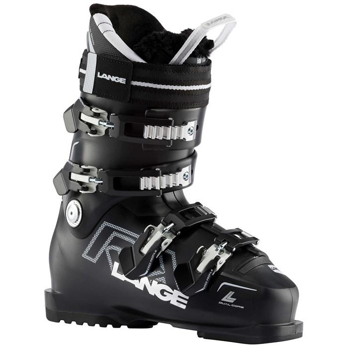 Lange - RX 80 W LV Ski Boots - Women's 2020