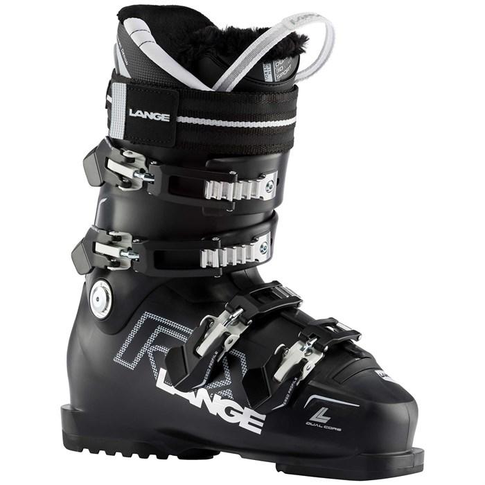 Lange - RX 80 W LV Ski Boots - Women's 2021
