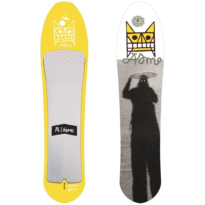 Aesmo - SI 144 Factory Pow Surfer 2020
