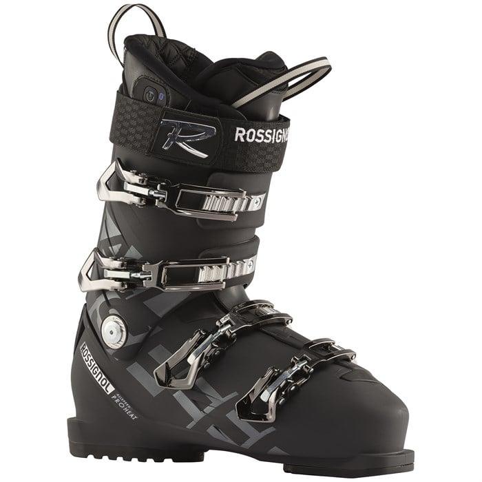 Rossignol - Allspeed Pro Heat Ski Boots 2022 - Used