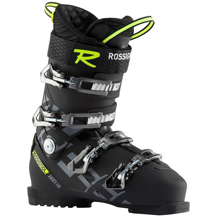 Rossignol - Allspeed Pro 110 Ski Boots 2022