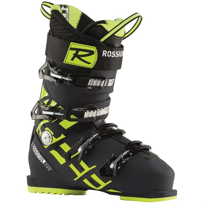 Rossignol - Allspeed 100 Ski Boots 2022