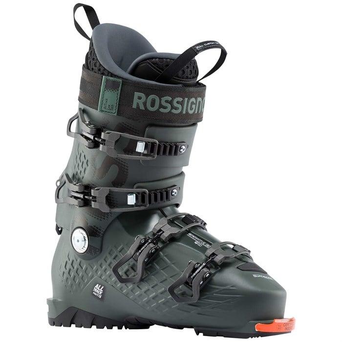 Rossignol - Alltrack Pro 110 LT Alpine Touring Ski Boots 2020