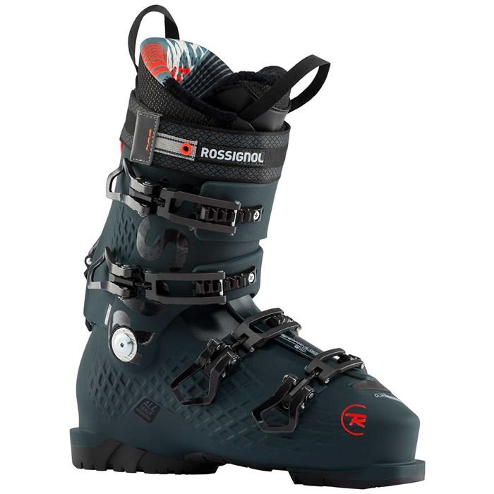 Rossignol - Alltrack Pro 120 Ski Boots 2021