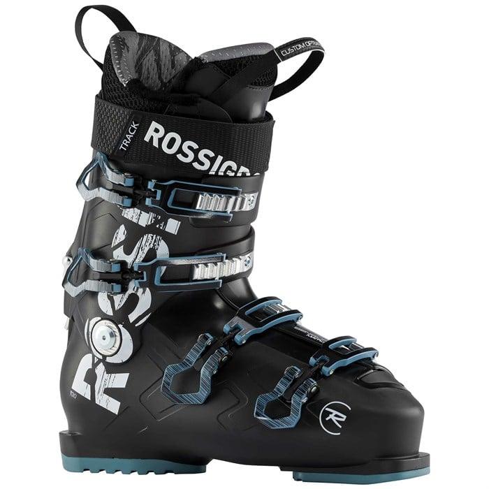 Rossignol - Track 130 Ski Boots 2021