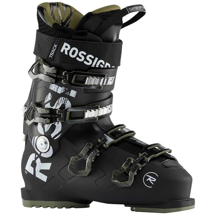 Rossignol - Track 110 Ski Boots 2021