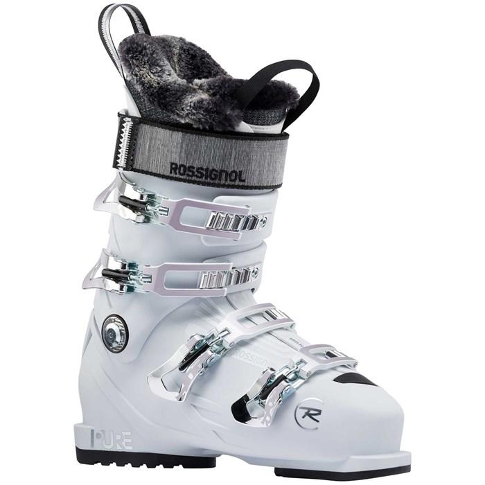 vente en ligne sélectionner pour l'original rechercher l'original Rossignol Pure Pro 90 Ski Boots - Women's 2020