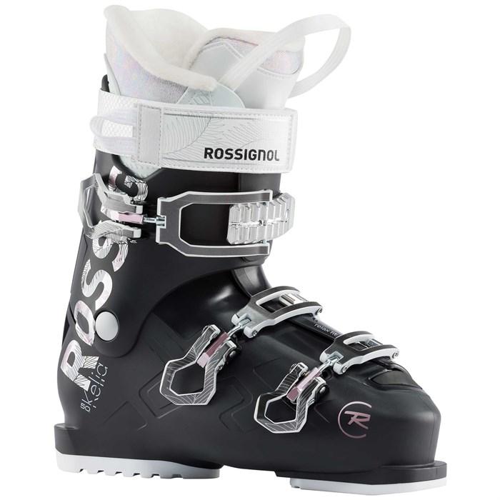 Rossignol - Kelia 50 Ski Boots - Women's 2021 - Used