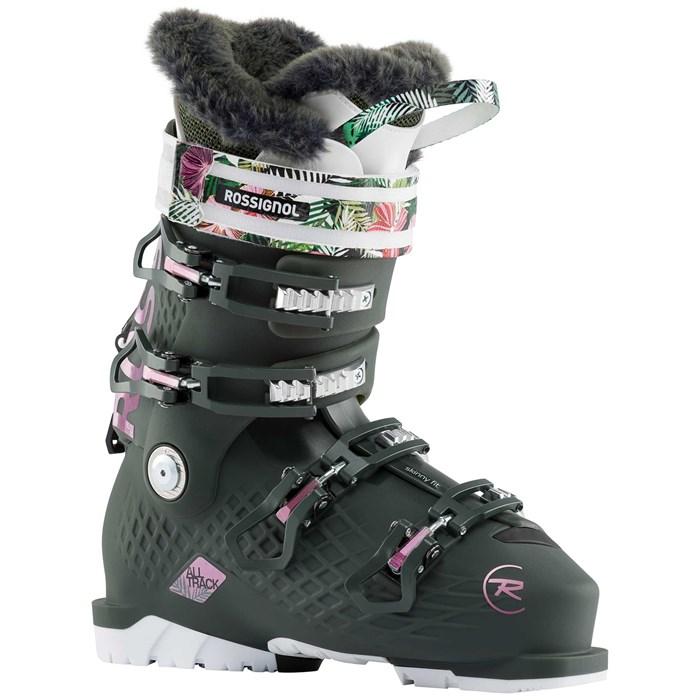 Rossignol - Alltrack Elite 90 W Ski Boots - Women's 2020