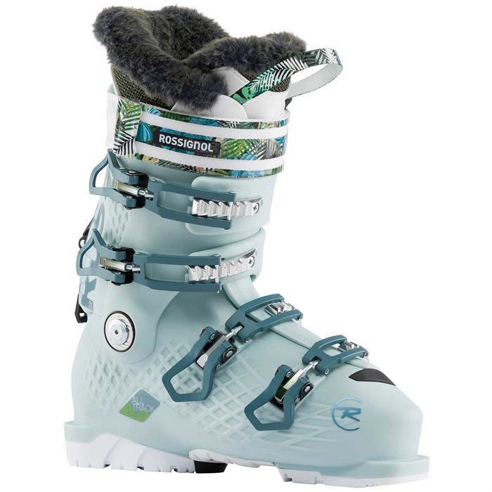 Rossignol - Alltrack Pro 110 W Ski Boots - Women's 2021