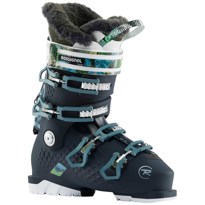 Rossignol - Alltrack Pro 80 W Ski Boots - Women's 2021