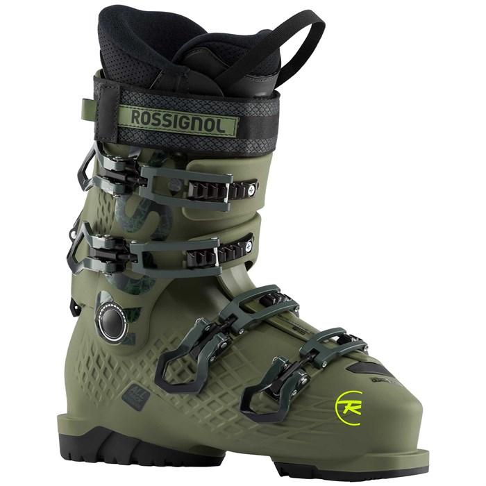 Rossignol - Alltrack Jr 80 Ski Boots - Boys' 2020