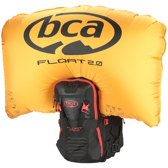 BCA - Float MtnPro Airbag Vest
