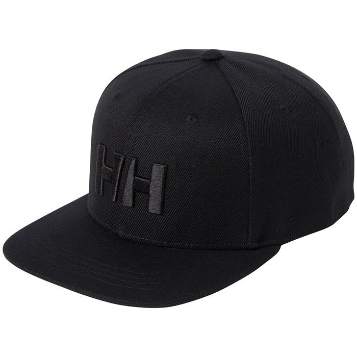 Helly Hansen - HH Brand Cap