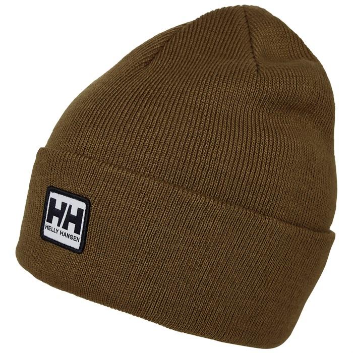 Helly Hansen - Urban Cuff Beanie