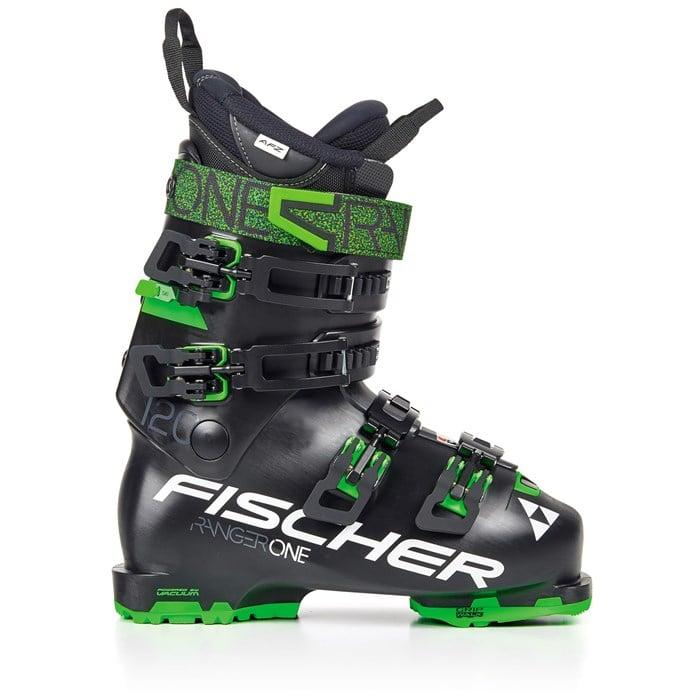 Fischer - Ranger One 120 Ski Boots 2020
