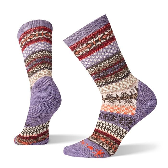 Smartwool - CHUP Speir Crew Socks - Women's