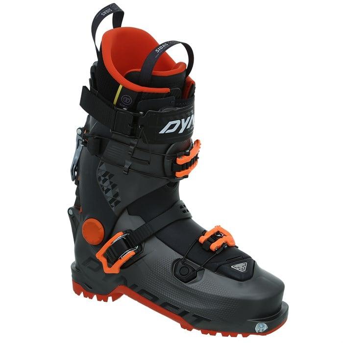 Dynafit - Hoji Free 130 Alpine Touring Ski Boots 2022 - Used