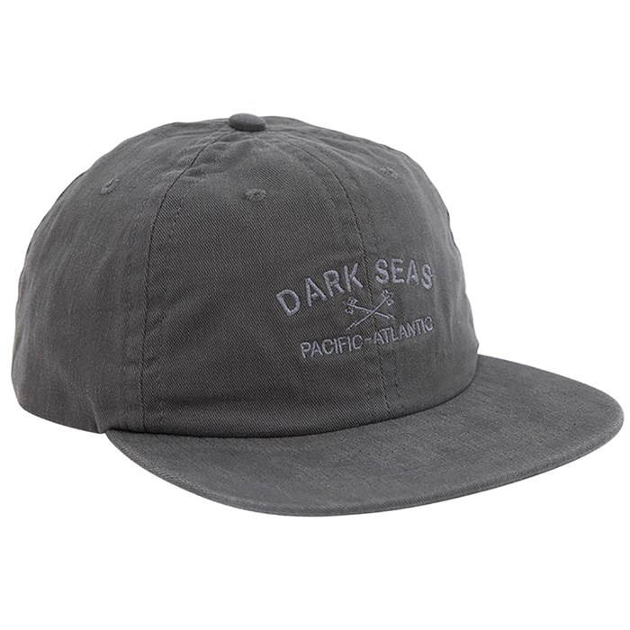 Dark Seas - Fulmar Hat