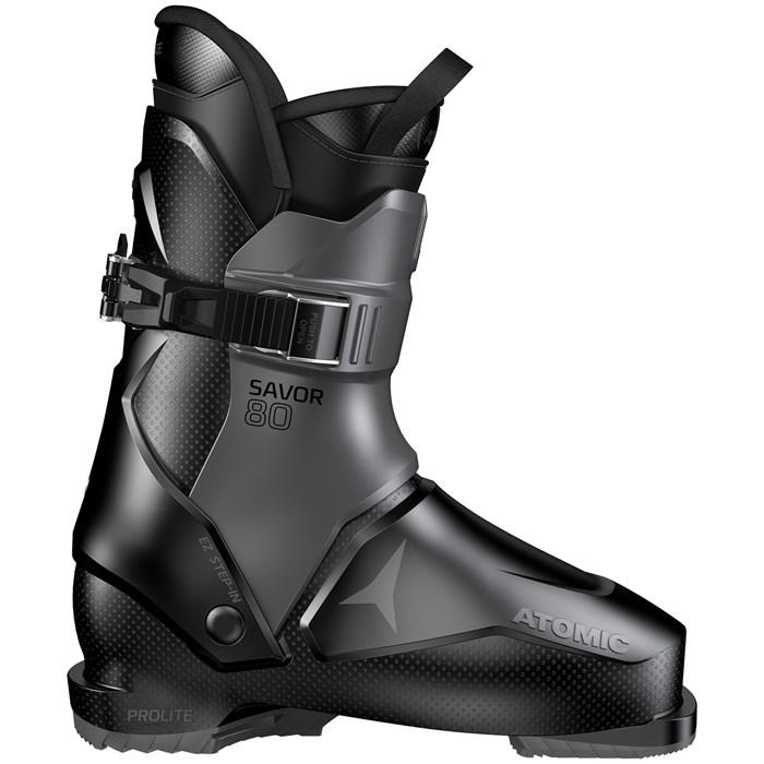 Atomic - Savor 80 Ski Boots 2020