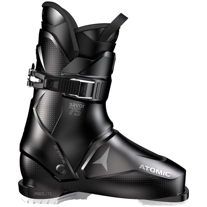Best Women\'S Rain Boots 2020 Atomic Savor 75 W Ski Boots   Women's 2020   evo