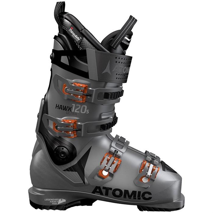 Atomic - Hawx Ultra 120 S Ski Boots 2020 - Used