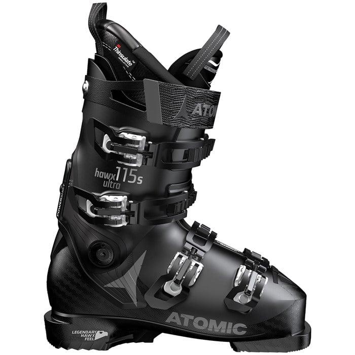 Atomic - Hawx Ultra 115 S W Ski Boots - Women's 2020