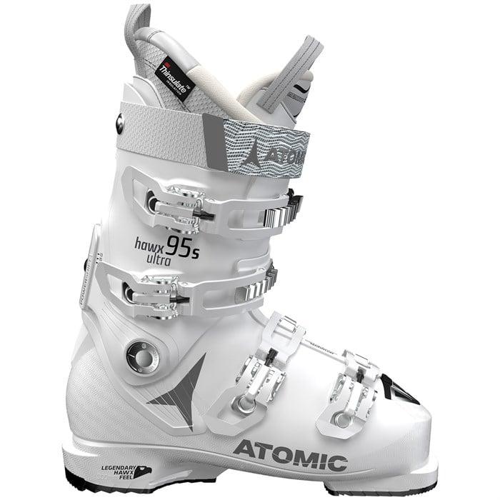 Atomic - Hawx Ultra 95 S W Ski Boots - Women's 2020