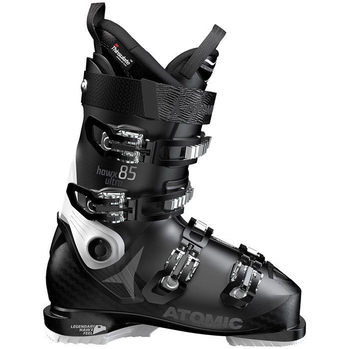 Atomic - Hawx Ultra 85 W Ski Boots - Women's 2020
