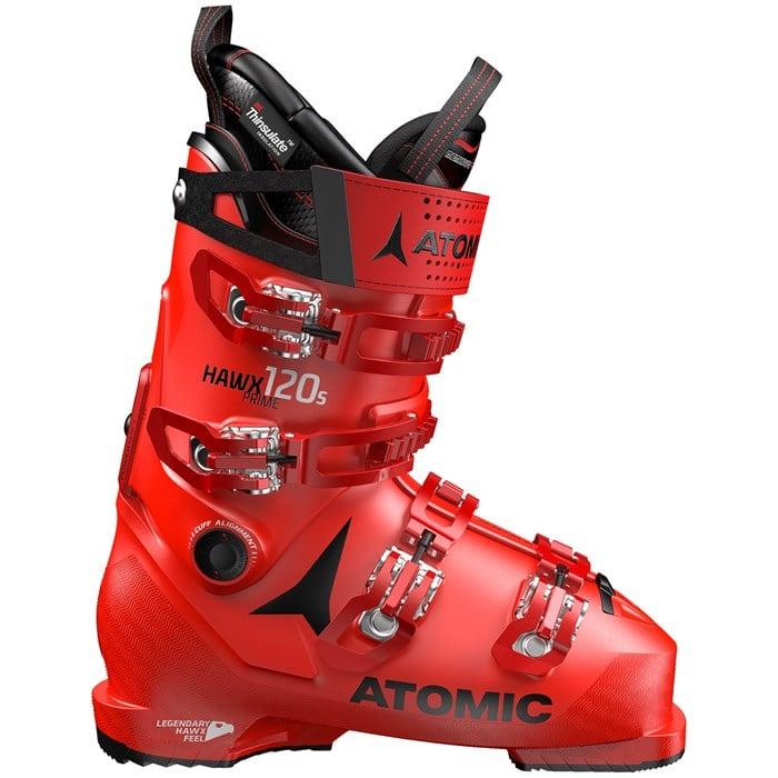 Atomic - Hawx Prime 120 S Ski Boots 2020 - Used