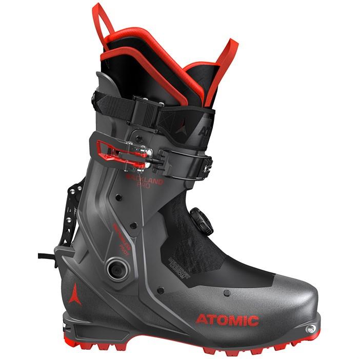 Atomic - Backland Pro Alpine Touring Ski Boots 2020